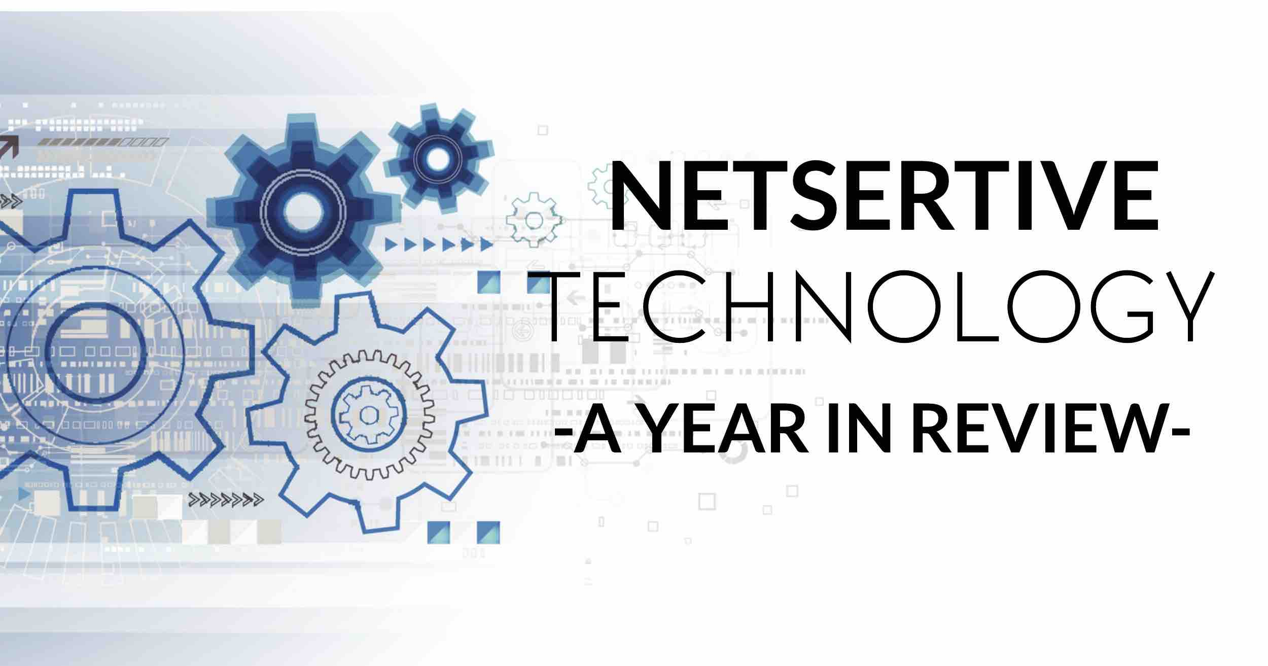 Netsertive Technology