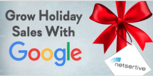 Grow Automotive Holiday Sales with Google